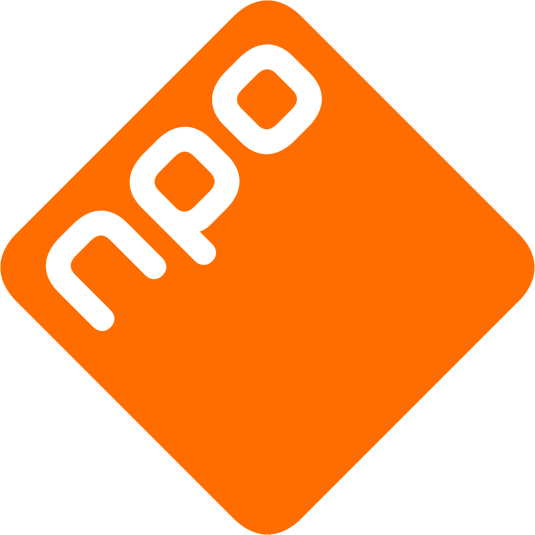 Logo NPO Pers